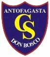 Logo Don Bosco Antofagasta
