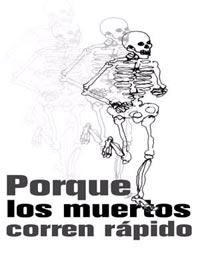 El completo fracaso de los operativos estatales en Tehuacán