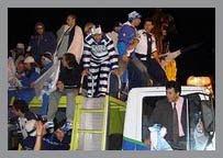 ASCENSO 2008 ALVARADO