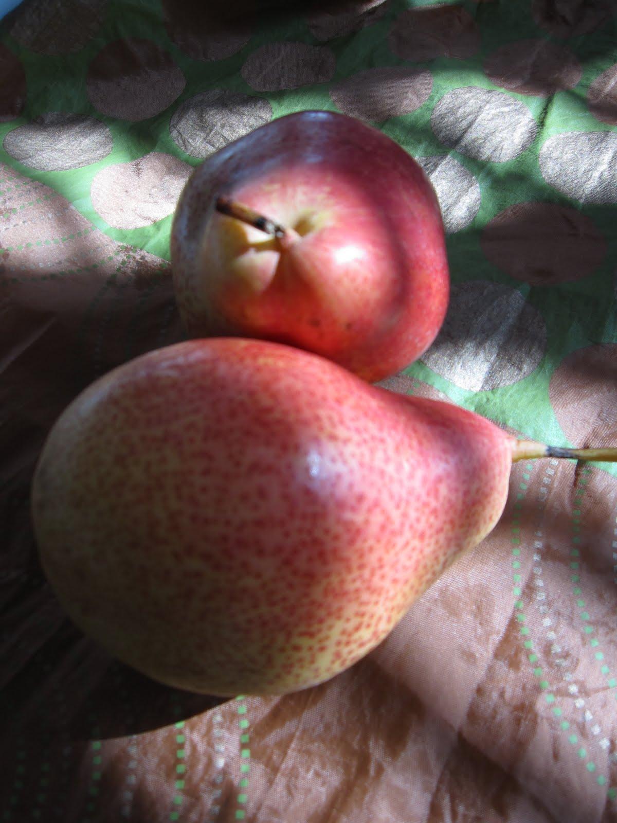 http://1.bp.blogspot.com/_g09CYhYht8Q/TEtl62V861I/AAAAAAAABNM/OLJ7uKvc3-8/s1600/Nottinghill+Mkt+Pears.jpg