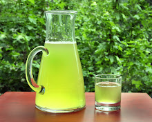 Looking for Iced Sencha?