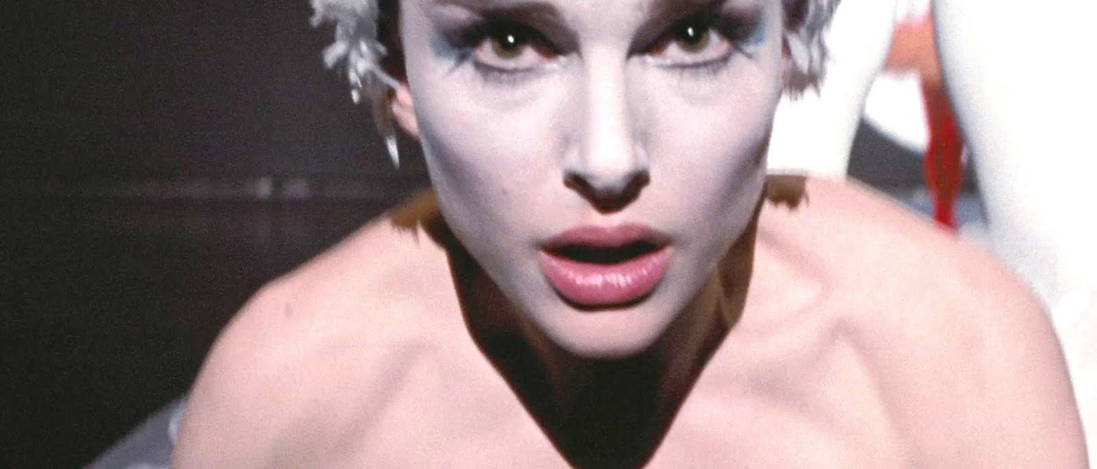 black swan movie images - photo #19