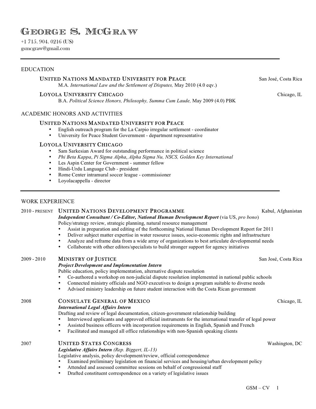 resume contact information meganwest co resume contact information