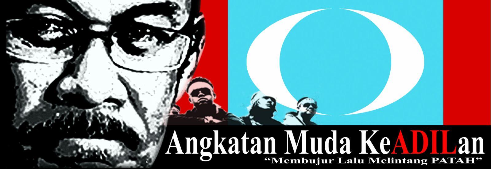 """AMK BATU PAHAT """"anak muda peneraju perubahan negara"""""""