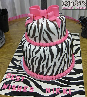 Hello Kitty Zebra Wallpaper. hello kitty zebra cake