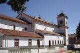 Igreja de Ibertioga