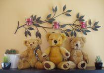 Original Vintage Bears