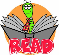 Download Koleksi Lengkap Buku BSE Untuk Kelas 6 SD
