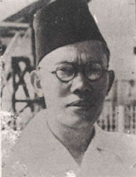 Syafruddin Prawiranegara