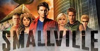 Smallville | TV Series