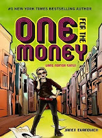 One For The Money - Uang Nomor Satu | Ebook