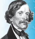 Karl Ritter (1779–1859)