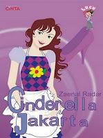 Cinderella Jakarta | Ebook