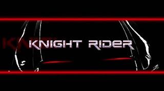 Knight Rider | TV Series