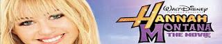Hannah Montana | TV Series