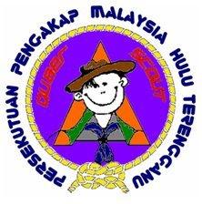 Pautan Rakan Aktiviti : Quber Scout