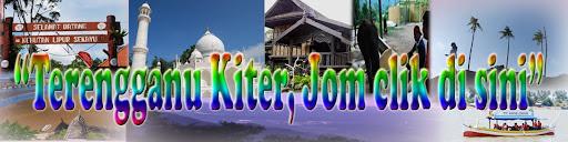Terengganu Kiter...
