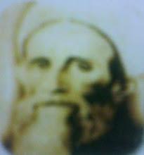 GAMBAR SEBAHAGIAN ULAMA AWAL ABAD KE-14 HIJRAH HINGGA KE-15 HIJRAH & PENDAPAT MEREKA: