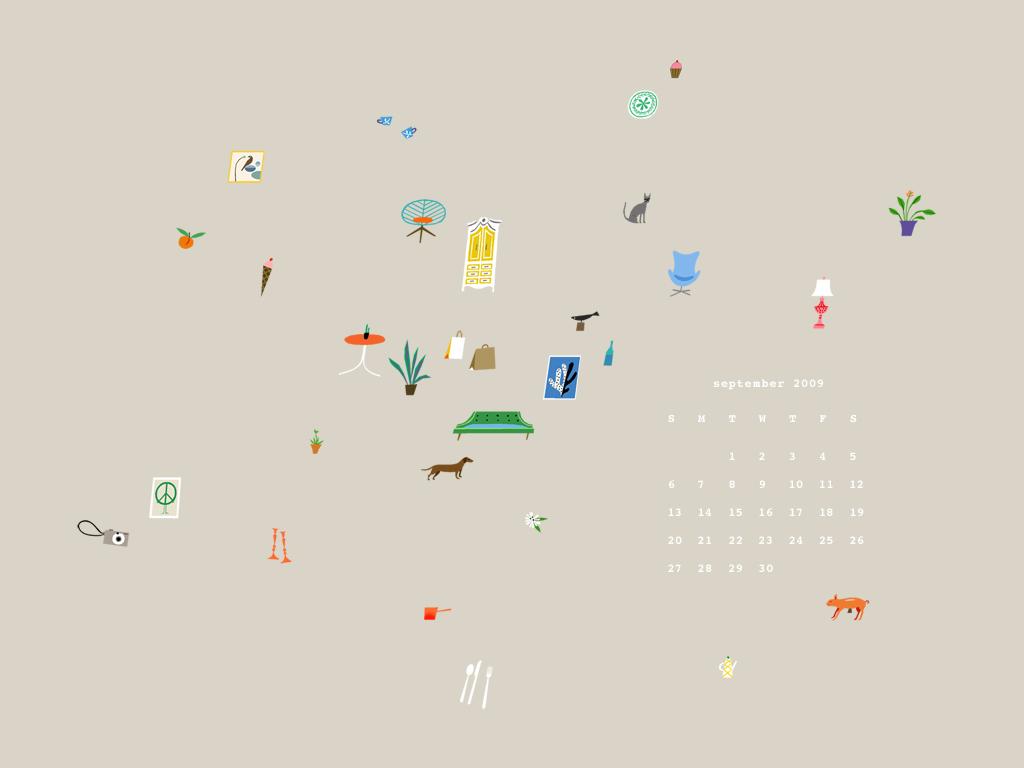 go back gallery for mid century modern desktop wallpaper