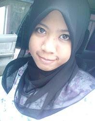 ~its me ! :D