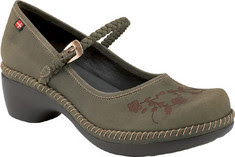 Women's ECCO Casual Clog