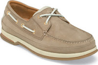 Sperry Top-Sider Gold Cup 2-Eye