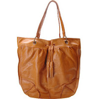 Jessica Simpson Sheridan Shopper