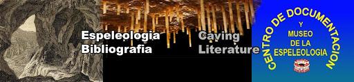 http://espeleologiabibliografia.blogspot.com.es/