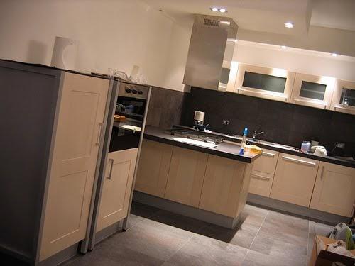Offerte cucine prezzi e arredamento della cucina cucine for Arredamento b b prezzi