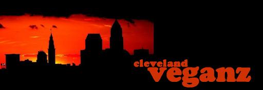Cleveland Vegans