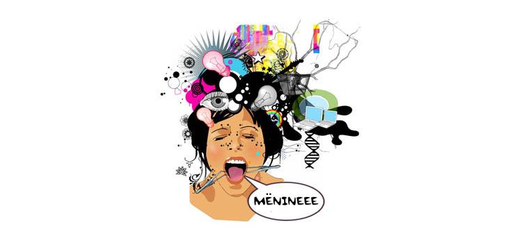 Mënineee.blogspot.com > O lugar certo pra quem quer bafon!!!