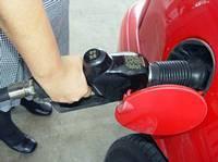 Producción de gas natural para combustibles