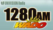 WADO 1280 :: La radio hispana de Nueva York