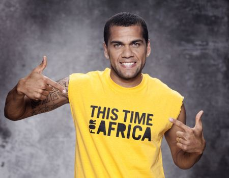 dani_alves_this_time_for_africa.jpg