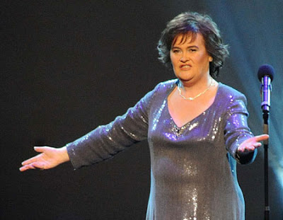 The 'BGT Period' Susan-boyle-bournemouth1