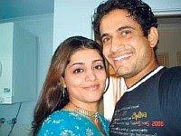 Irfan Pathan & Girlfriend Shivangi Dev Marriage Rumor