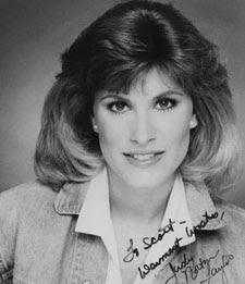 Judy Norton Taylor Playboy Pics