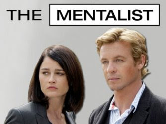 The Mentalist Season 2 Episode 1 'Redemption'