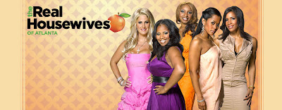 Real housewives of atlanta season 2 episode 2