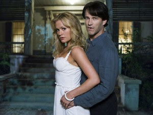 True Blood Season 2 Episode 10 'New World In My View' Preview