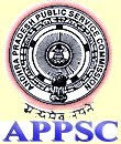 APPSC GROUP 2 Notification 2009