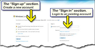 Hotmail login page, hotmail.co.uk sign in, hotmail.co.uk home page