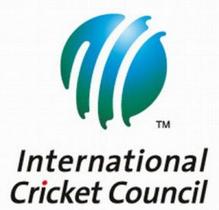 Live Scores @ www.icc events.yahoo.com | www.iccevents.yahoo.com | cricket events.yahoo.com
