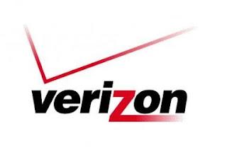 Verizon mail sign in - Verizon mail Login