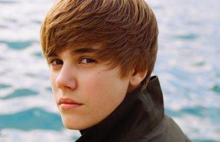 justin drew bieber baby pics. Birth name Justin Drew Bieber