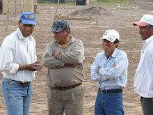 Cabildo 2010 -Lavalle -mendoza