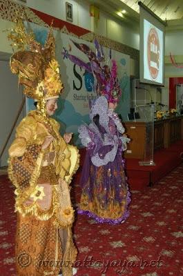 SOlo_Batik_Carnival_Jogja_Indonesia