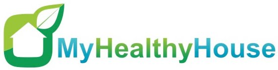 MyHealthyHouse.com