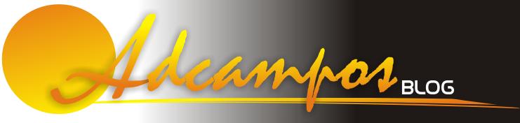 Blog Adcampos ® | Onde você Opina Ativamente!