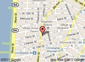 google maps essay